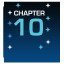 Chapter 10 in Star Rangers
