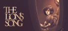 The Lions Song: Episode 1 - Silence achievements