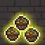 Pile o Muffins in Goblins and Grottos