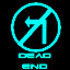Dead end in Deep Space Dash