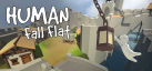 Human: Fall Flat achievements