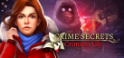 Crime Secrets: Crimson Lily achievements