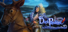 Dark Parables: The Swan Princess and The Dire Tree Collectors Edition achievements