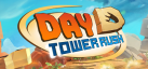 Day D: Tower Rush achievements