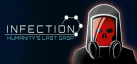 Infection: Humanitys Last Gasp achievements