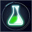 For science! in Infection: Humanitys Last Gasp