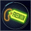 Freemium champ in Infection: Humanitys Last Gasp
