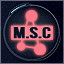 M.Sc. in Infection: Humanitys Last Gasp