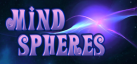 Mind Spheres achievements