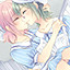 Itsuki: Good Ending in Nurse Love Addiction