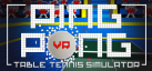 VR Ping Pong achievements