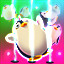 Silly Penguins! in Waddle Home
