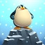 No One Left Behind in Waddle Home