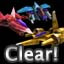 TRIZEAL Clear! in TRIZEAL Remix
