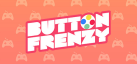 Button Frenzy achievements