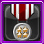 Clan Grandeur Rank 4 in Fasaria World Online
