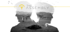 The Assembly achievements