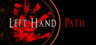 Left-Hand Path achievements