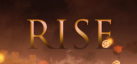 Rise achievements