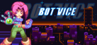 Bot Vice achievements