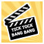 Win The Game in Tick Tock Bang Bang