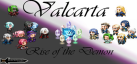 Valcarta: Rise of the Demon achievements