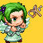Friendly Fairy in Valcarta: Rise of the Demon