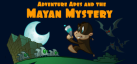 Adventure Apes and the Mayan Mystery achievements