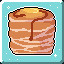 Pancake Prince in Champions of Breakfast