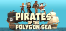 Pirates of the Polygon Sea achievements