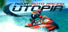 Aqua Moto Racing Utopia achievements