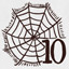 Ten by Ten in Spider: Rite of the Shrouded Moon