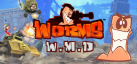 Worms W.M.D achievements