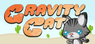 Gravity Cat achievements