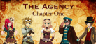 The Agency: Chapter 1 achievements