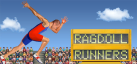 Ragdoll Runners achievements