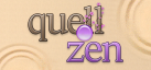 Quell Zen achievements