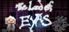 The Land of Eyas achievements