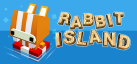 Rabbit Island achievements