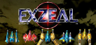 EXZEAL achievements