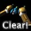 EXZEAL UNIT-3 All Clear! in EXZEAL