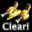 EXZEAL UNIT-3e All Clear! in EXZEAL