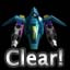EXZEAL UNIT-4 All Clear! in EXZEAL
