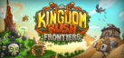 Kingdom Rush Frontiers achievements
