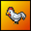 Chicken Rancher in Drayt Empire