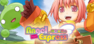 Angel Express [Tokkyu Tenshi] achievements