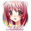 Girl Next Door in Muv-Luv