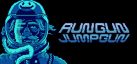 RunGunJumpGun achievements