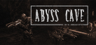 Abyss Cave achievements