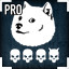 Who Let the Doge Out? in PAYDAY 2